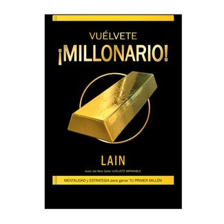 vuelvete-millonario-9788469754436
