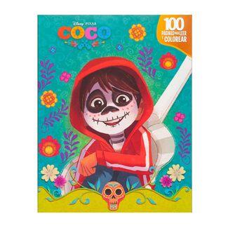 coco-100-paginas-para-leer-y-colorear-9789585563421