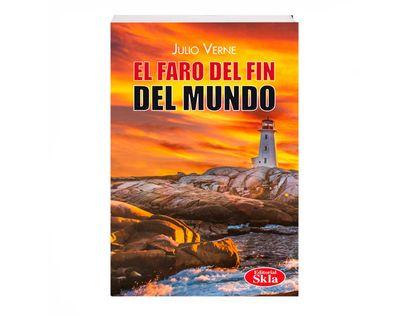 el-faro-del-fin-del-mundo-9789587232073