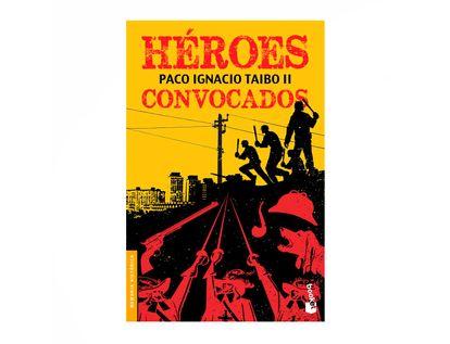 heroes-convocados-9786070736285