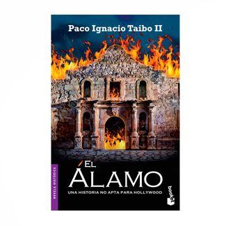 el-alamo-9786070737398