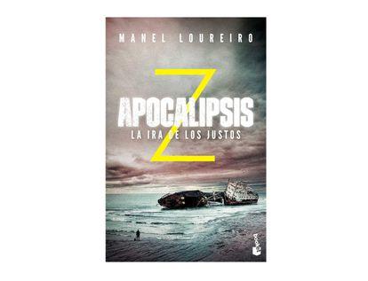 apocalipsis-z-la-ira-de-los-justos-9786070750410