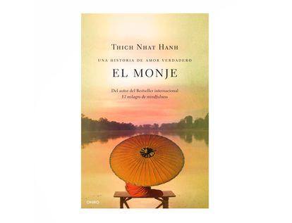 el-monje-9786078406050