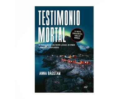 testimonio-mortal-9788427045989