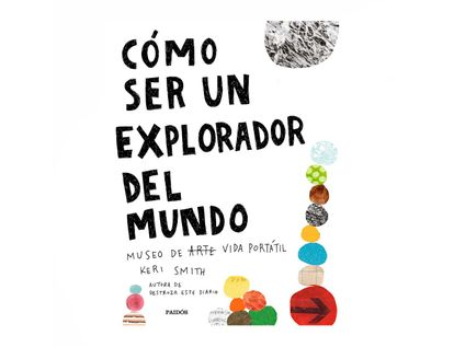 como-ser-un-explorador-del-mundo-9788449335969