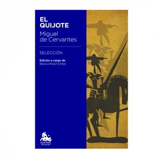 el-quijote-9788467041927