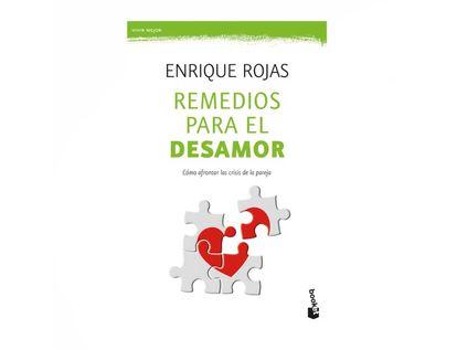 remedios-para-el-desamor-9788484605676
