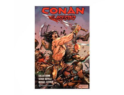 conan-el-asesino-integral--9788491734710