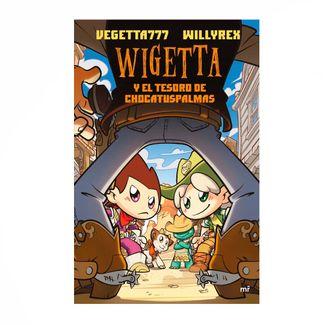 wigetta-y-el-tesoro-de-chocatuspalmas-9789584269782