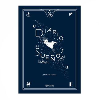 diario-de-suenos-9789584270641