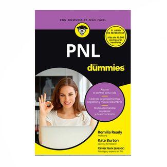 pnl-para-dummies-9789584270887