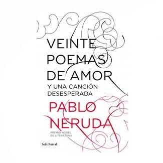 veinte-poemas-de-amor-y-una-cancion-desesperada-9789584281005