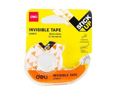 cinta-invisible-18-mm-x-7-62-m-stick-up-deli-6935205303646