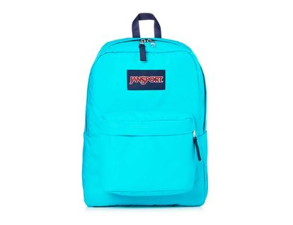 morral-jansport-superbreak-peacoc-1-192827464254
