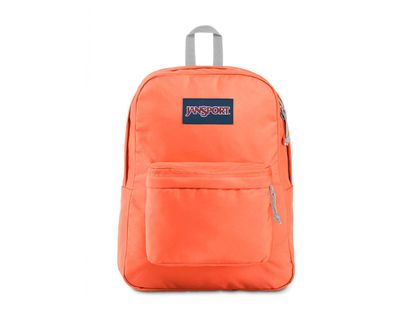 morral-jansport-superbreak-sedona-1-772259376105