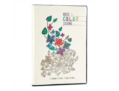 diario-para-colorear-y-escribir-1-4895198640208