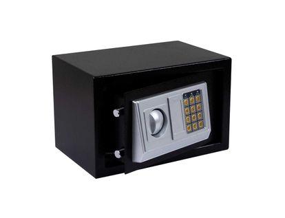 caja-fuerte-electronica-con-llave-color-negra-de-31-x-20-x-20-cm-7701016928816