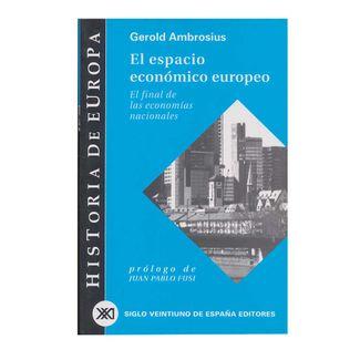 el-espacio-economico-europeo-9788432310584