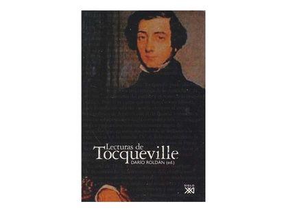 lecturas-de-tocqueville-9788432312694