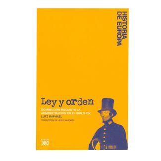 ley-y-orden-9788432313301