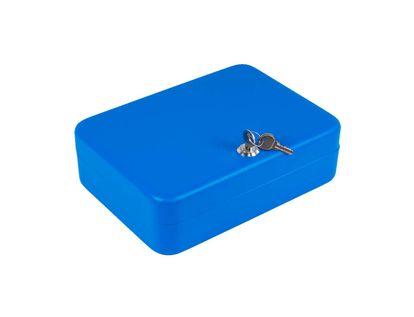 organizador-azul-para-48-llaves-de-25-x-18-x-7-cm-7701016928519