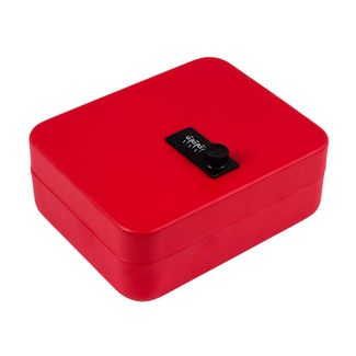 organizador-rojo-con-clave-para-20-llaves-metalico-7701016928526