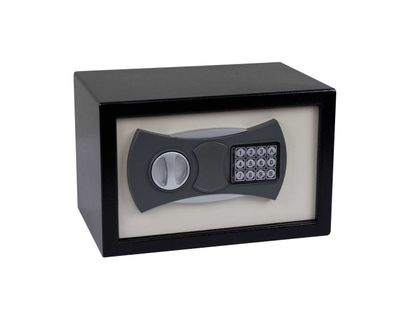 caja-fuerte-electronica-con-llave-color-negra-de-31-x-20-x-20-cm-7701016928786