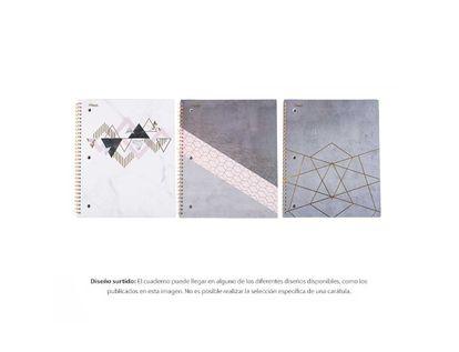cuaderno-rayado-105-80-hojas-argollado-mead-surtido--1-43100071549
