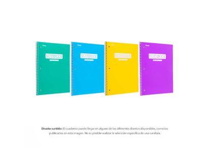 cuaderno-rayado-105-70-hojas-argollado-mead-surtido--1-43100071785