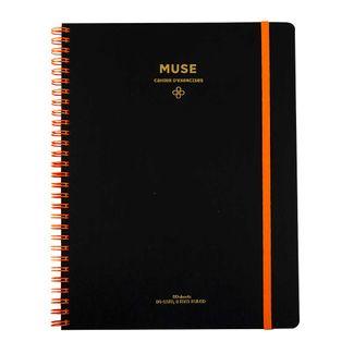 cuaderno-rayado-105-80-hojas-argollado-muse-neon-surtido--1-4895198618856