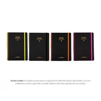 cuaderno-rayado-85-80-hojas-argollado-muse-neon-surtido--4895198618900