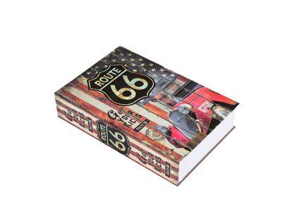 caja-menor-tipo-libro-de-19-5-x-13-x-4-cm-7701016928687