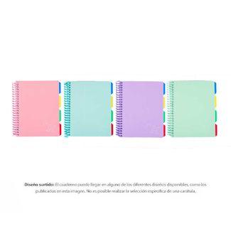 cuaderno-mixto-a6-120-hojas-argollado-con-separadores-senfort-1-8412885152828