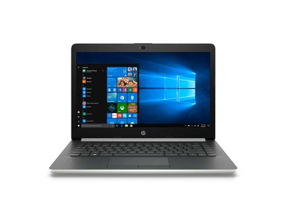 portatil-hp-amd-ryzen-5-8gb-1tb-hdd-14-cm1025la-14--1-193808445323