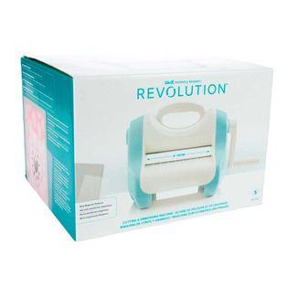 maquina-de-corte-estampado-revolution-color-blanca-verde-633356611769