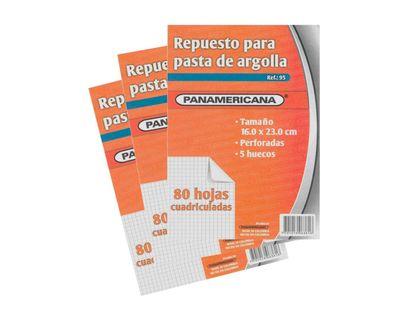 repuesto-par-pasta-de-argolla-ref-95-7701016920773