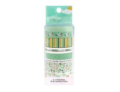 cinta-washi-x8-piezas-pebbles-646247367614
