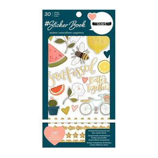 libro-de-stickers-30-hojas-x-1187-piezas-one-canoe-two-718813542180