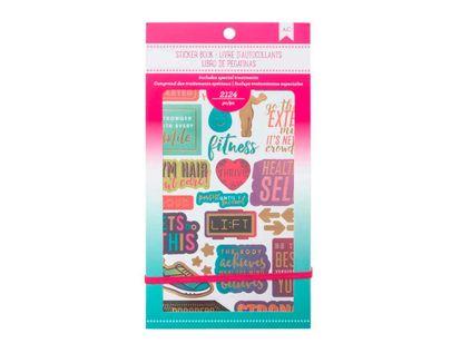 libro-de-stickers-30-hojas-x-2124-piezas-american-crafts-718813929653