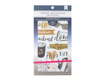 libro-de-stickers-30-hojas-x-1673-piezas-american-crafts-718813929936