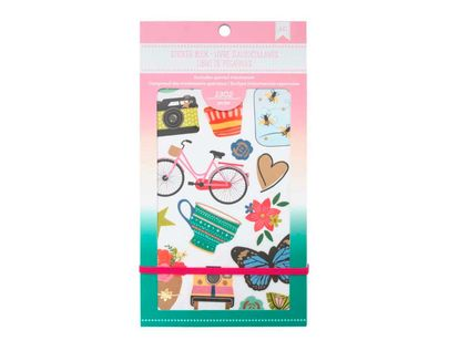 libro-de-stickers-30-hojas-x-1302-piezas-american-crafts-718813929721