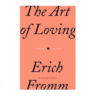 the-art-of-loving-9780061129735
