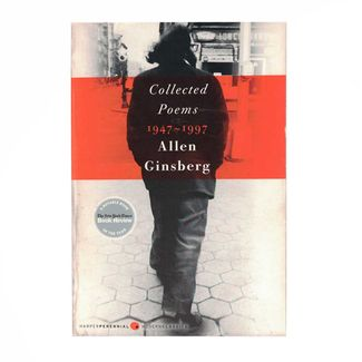 collected-poems-1947-1997-allen-ginsberg-9780061139758