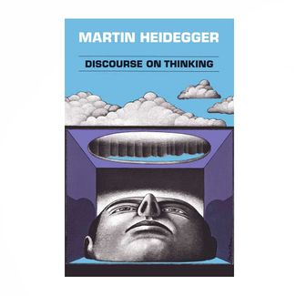 discourse-on-thinking-9780061314599