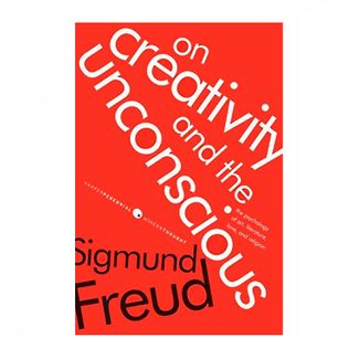 on-creativity-and-the-unconscious-9780061718694