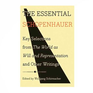 the-essential-schopenhauer-9780061768248