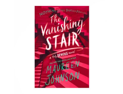 the-vanishing-stair-9780062338082
