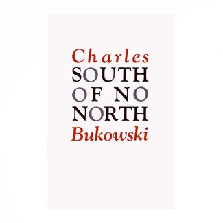 south-of-no-north-9780876851890