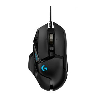 mouse-alambrico-para-gaming-logitech-g502-hero-1-97855118196