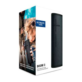 parlante-bluetooth-boom-3-ultimate-ears-de-9w-rms-negro-97855143983